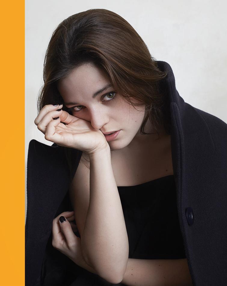 Juliette10896-1-copie