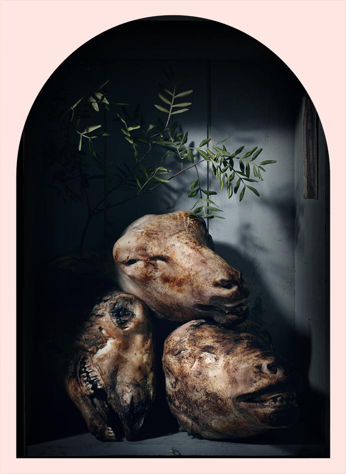 lamb11724alcove