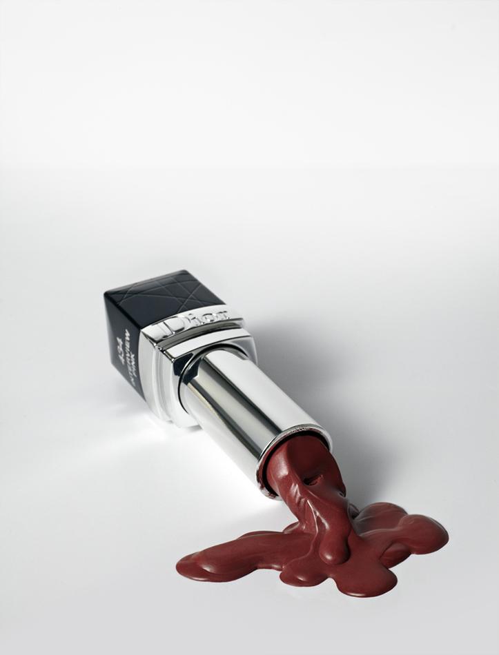 lipstickheat