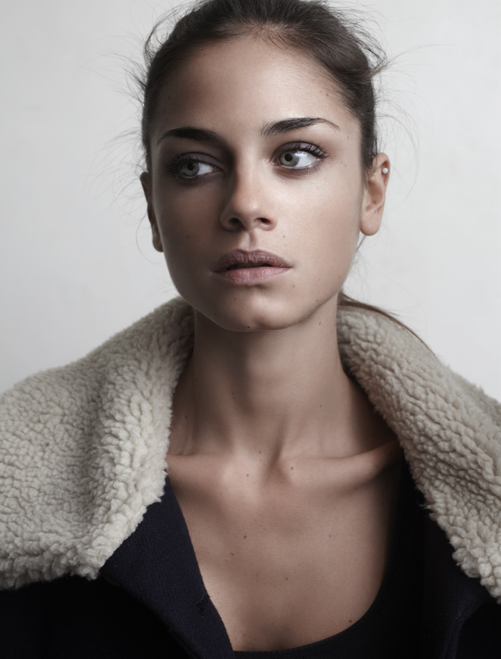 lucie-24