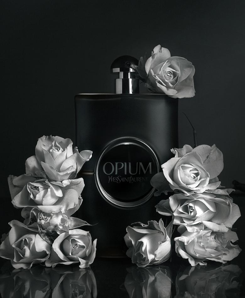 opium12ok