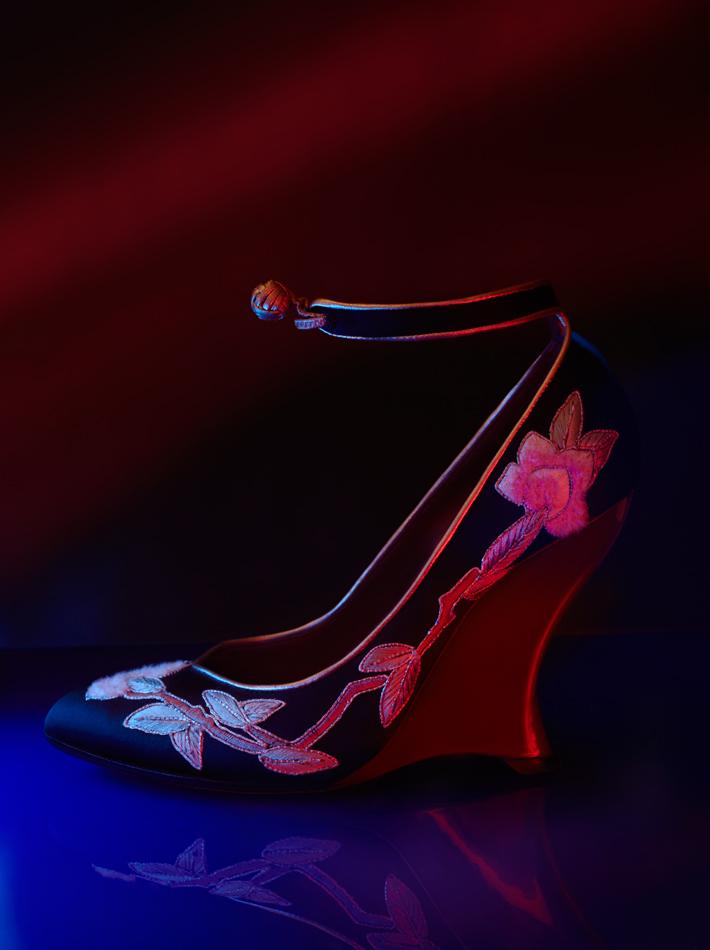 shoes5890final