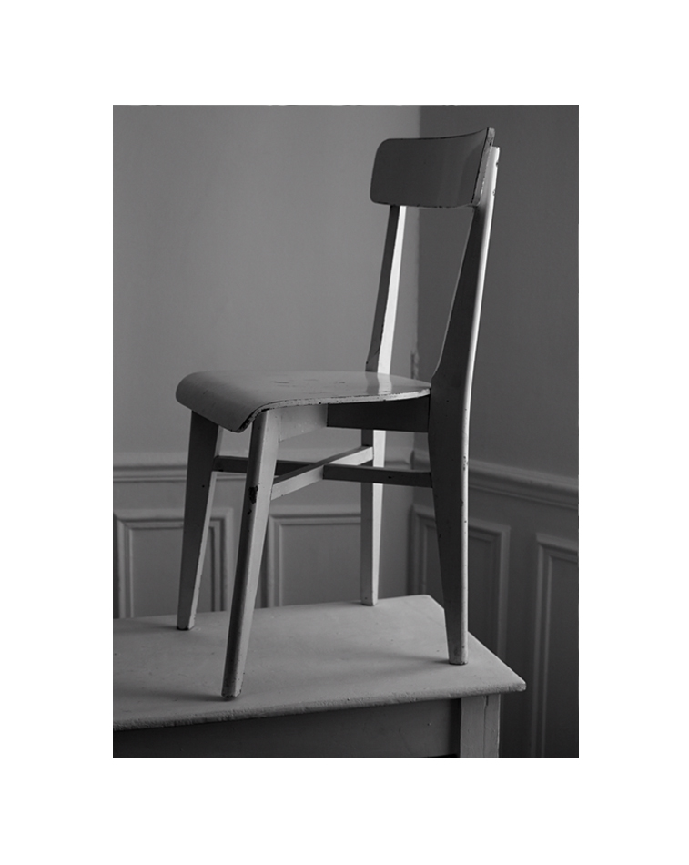 chairtable
