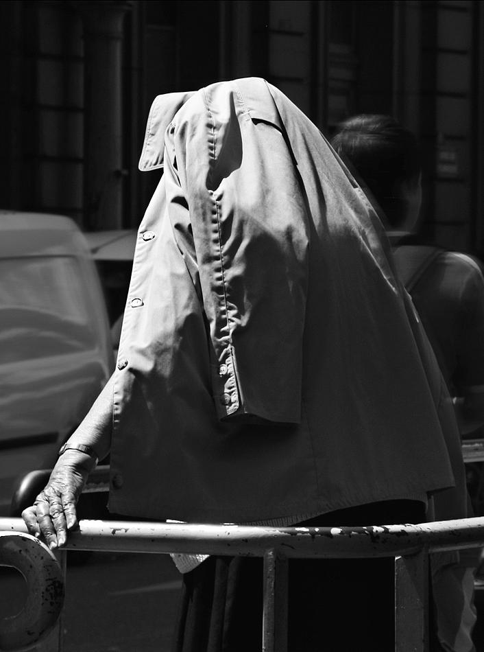 femmecoat
